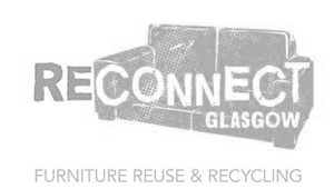 Reconnect Glasgow